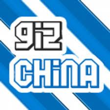 negozi cinesi