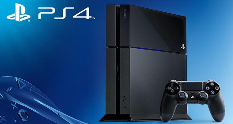 PS4 vittima di un crash? Ecco come difendersi dal bug che sta interessando migliaia di console