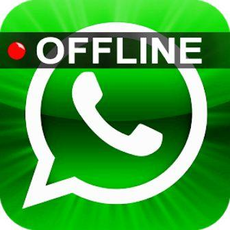 whatsapp anonimo