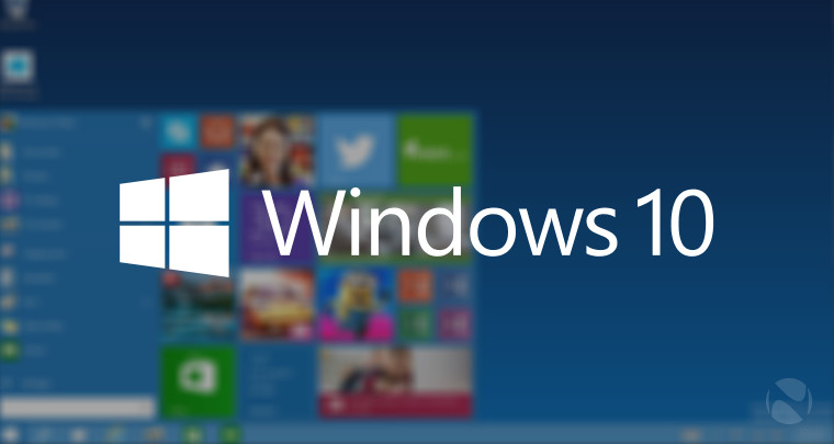 "Microsoft al lavoro su Windows 10 Redstone 5: build già disponibile per ""Skip Ahead"""