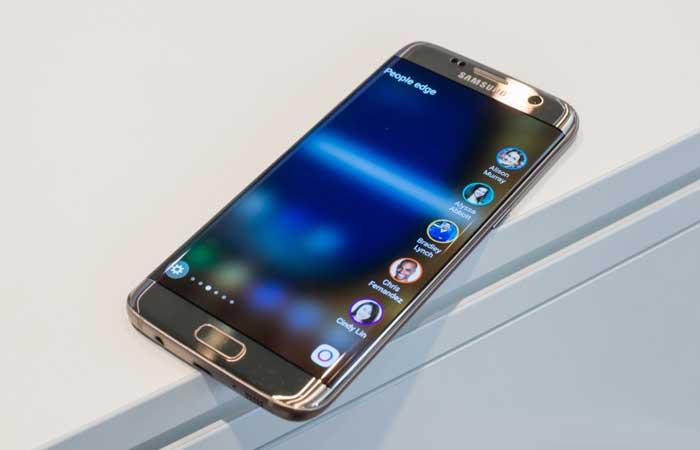 Cellulari Moderni Economici.Top 5 Migliori Smartphone Con Schermo Curvo