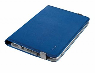 cover tablet