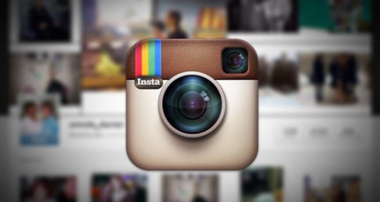 Anche Instagram introduce i messaggi vocali come WhatsApp