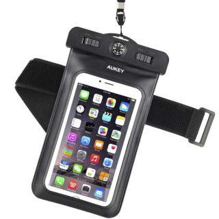 cover smartphone