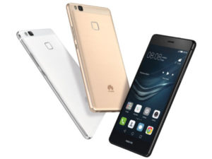 smartphone android cinesi economici