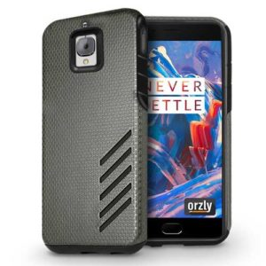 cover oneplus 3