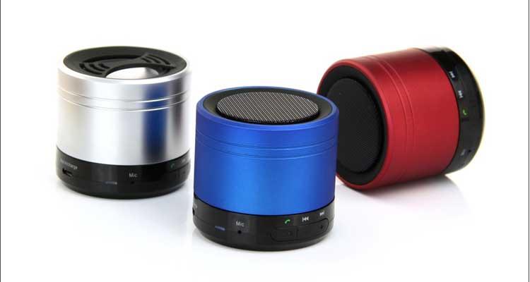 speaker bluetooth economici