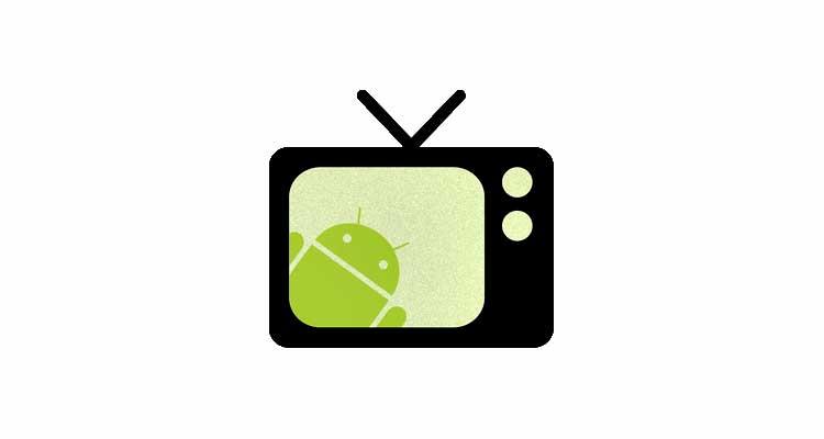 vedere tv