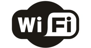 potenziare wifi