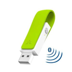 adattatori bluetooth