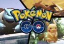 """Pokemon Go, account sospesi per molti utenti """"sleali"""""""