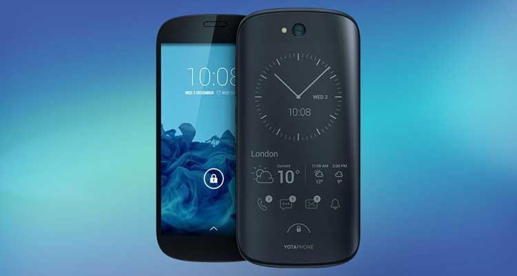 smartphone innovativi