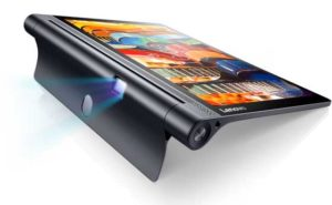 tablet android cinesi