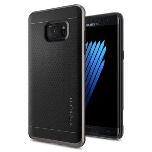 cover samsung galaxy note 7