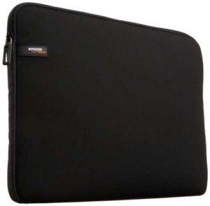 borse notebook