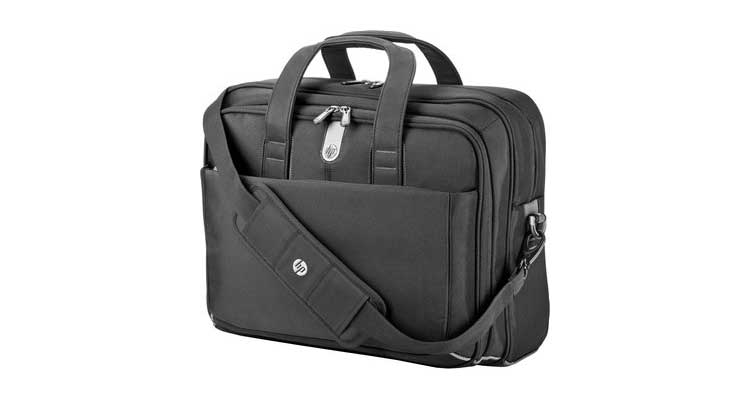7b00ad05ac Top 5 migliori custodie e borse notebook universali