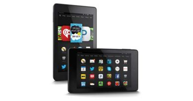 tablet android economici