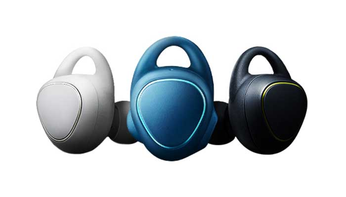 top 5 migliori cuffie e auricolari bluetooth in ear. Black Bedroom Furniture Sets. Home Design Ideas
