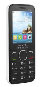 telefoni cellulari economici
