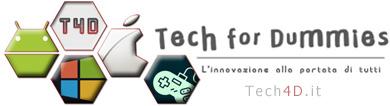 tech4d.it