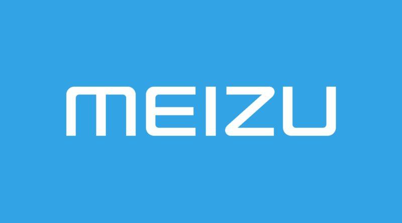 Meizu M5 Note, meizu, Meizu Pro 7