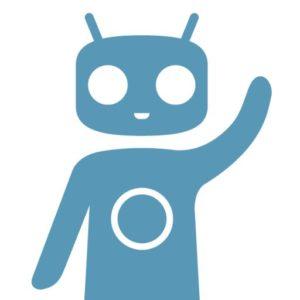 personalizzare android