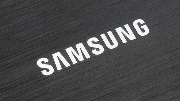 Samsung Galaxy J3, Samsung
