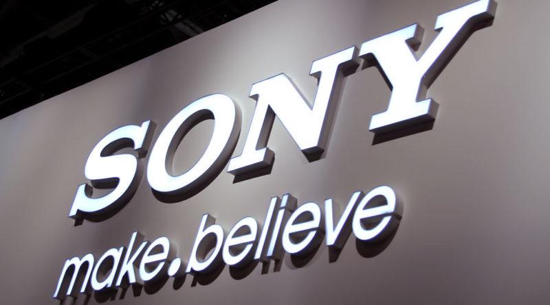 Sony Xperia, Sony X Xperia Ultra