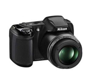 fotocamere compatte economiche