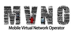 operatori virtuali