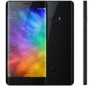 smartphone android cinesi