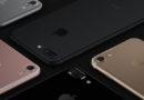 Apple introduce tante nuove emoji. Entro fine anno saranno su iOS