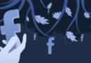 Facebook: in arrivo una nuova applicazione per gli utenti più creativi