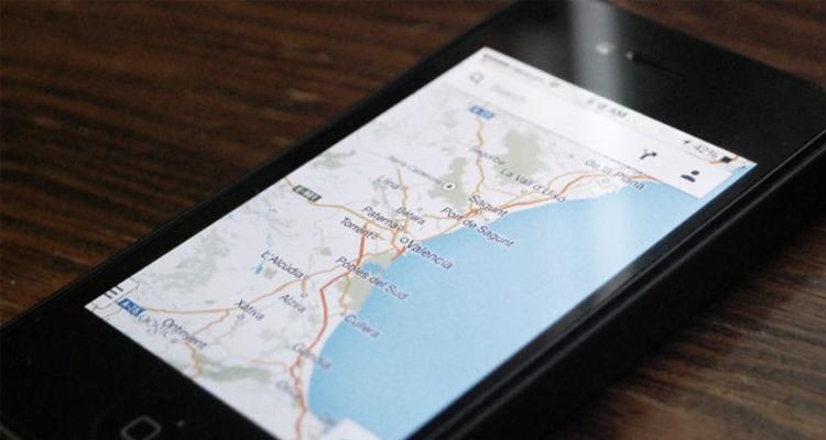 Google Maps, importanti modifiche in arrivo