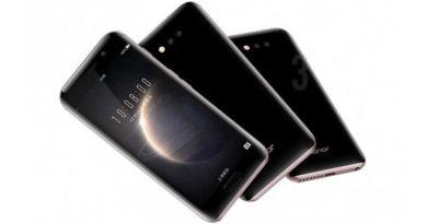 Huawei Magic Power, quanto è efficace su Honor Magic?