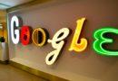 Appsperiments: Google lancia un trittico di app di fotografia