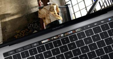 MacBook Pro 2016, Consumer Reports non li consiglia, Apple vuole sapere il perchè
