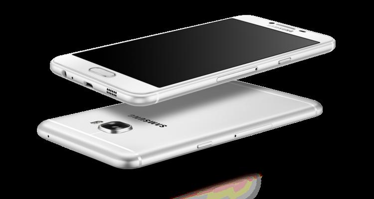 Samsung Galaxy C7 Pro, eccolo in foto grazie a TENAA