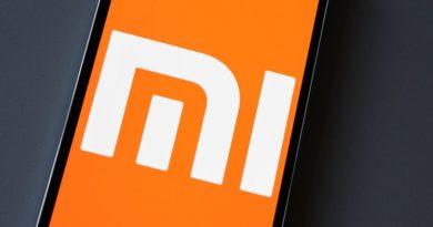 Xiaomi Mi 6, le prime informazioni in rete