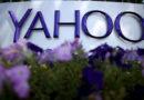 Yahoo Mail, in arrivo 2 versioni: mobile e Android Go, per ampliare il bacino d'utenza