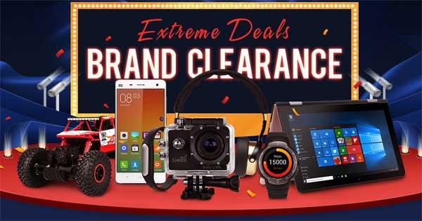 offerte smartphone
