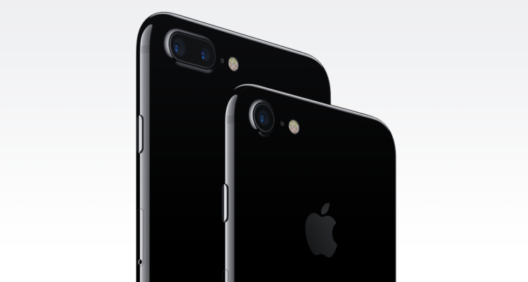 iPhone 7 Plus, nuovi problemi hardware alla camera