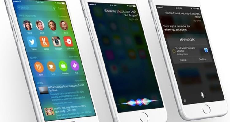 """iPhone 7S nel 2017 con schermo da 5"""""""