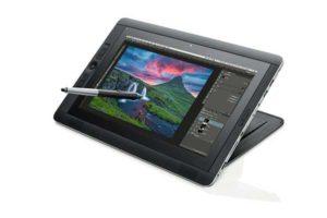 tablet per disegnare