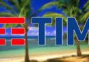 Tim come Iliad e Ho. Mobile: a 7€ 30 GB e tutto illimitato