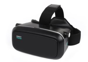 realtà virtuale
