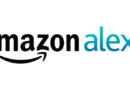 Amazon porta Alexa sul Play Store per tutti i dispositivi Android