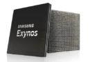 Il primo modem 5G al mondo è Samsung: si chiama Exynos 5100