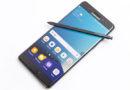Samsung Galaxy Note 7 (FE): uscita il 7 Luglio con prezzo di 700 dollari?
