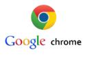 """Google Chrome vuole proteggere gli utenti dal """"phishing"""": si testa una nuova funzione"""